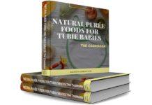 Natural Purée Foods