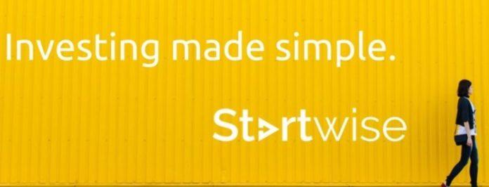 Startwise