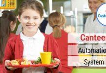 automation-system-customsoft