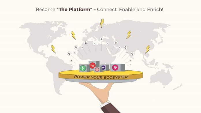 become-the-platform-connect-enable-and-enricH