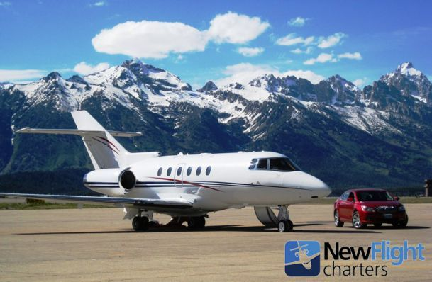 private-jet-charter-to-jackson-hole-airport