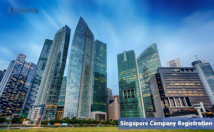 singapore-company-registration