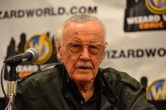 stan-lee-credit-laurie-lee