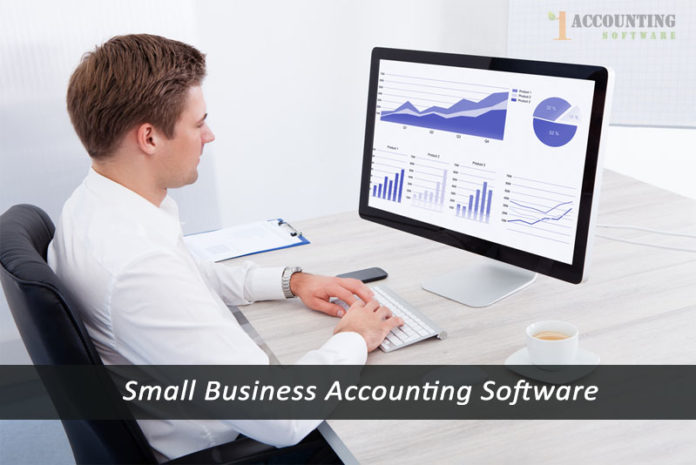 Small-business-accounting-software