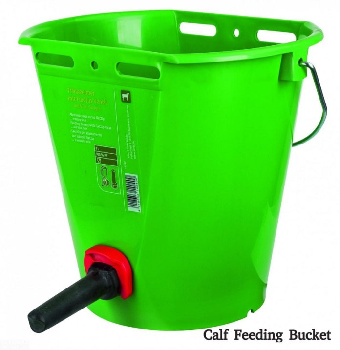 alf-feeding-bucket
