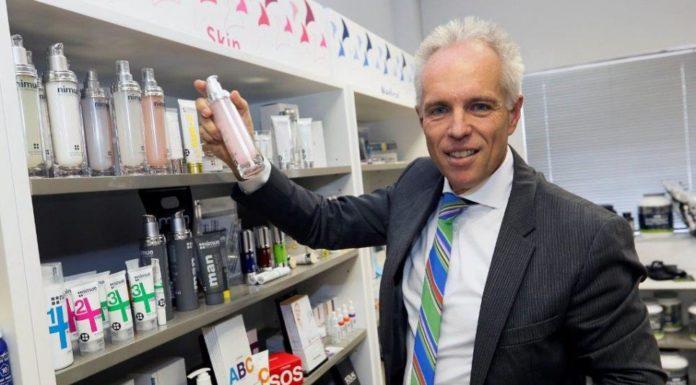 ascendis-health-ceo-dr-karsten-wellner