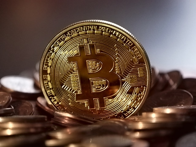 bitcoin-photo-credit-pixabaycom