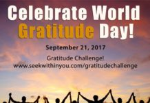 celebrate-world-gratitude-day