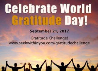 celebrate-world-gratitude-day