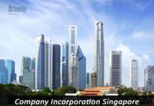 company-incorporation-singapore