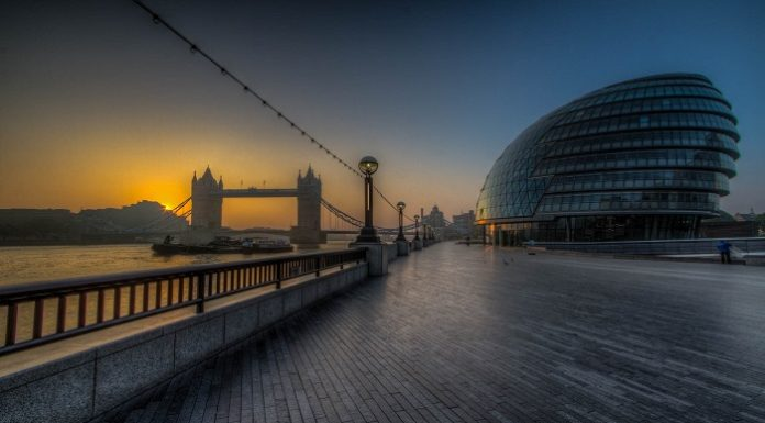 curo-support-services-london