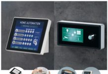 hoffmann-krippner-partners-with-okw-for-touchscreen-displays