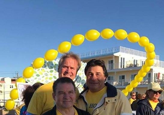 hope-sheds-light-co-founders-at-the-2017-celebration-of-hope-walk-on-sept-9th