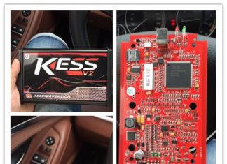 kess-5-017-red