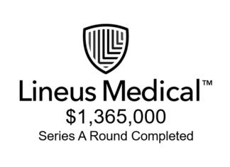 lineus-medical