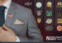 medalcraft-lapel-pins