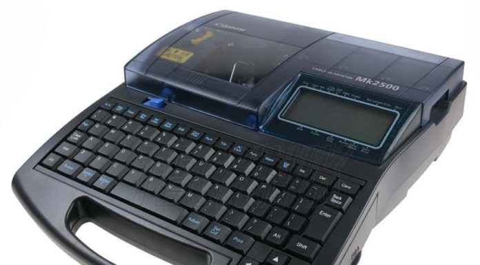 mk2500