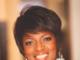 princess-jenkins-visionary-founder-the-brownstone