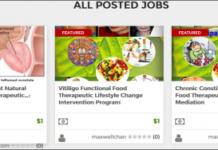 service-listing-post