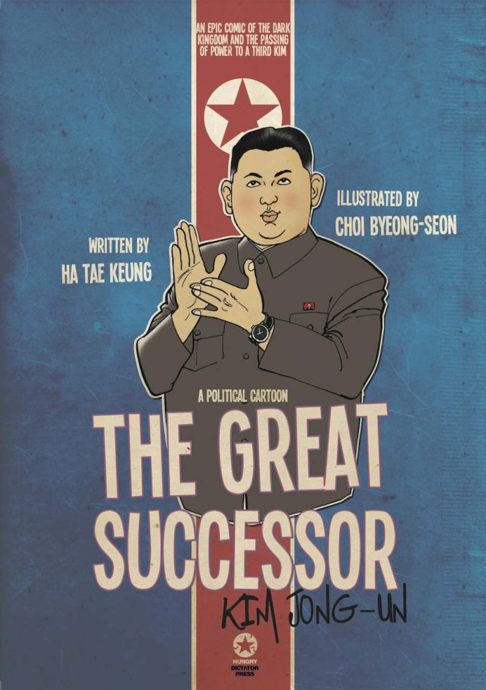 the-great-successor-cover