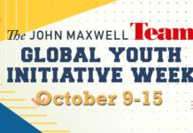 global-youth-initiative-at-jupiter-high-school-jhsgyi