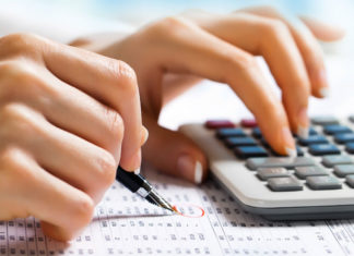 accountancy-services-for-small-businesses