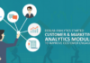 dexlab-analytics-started-customer-marketing-analytics-module