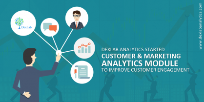 dexlab-analytics-started-customer-marketing-analytics-module