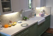 houzz-ideas