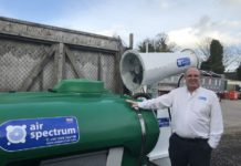 mark-thomas-md-at-air-spectrum-ltd
