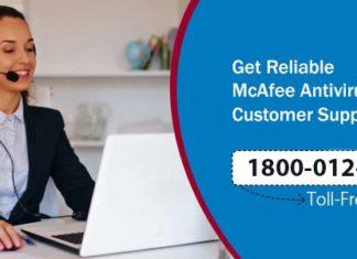 mcafee-antivirus-technical-support