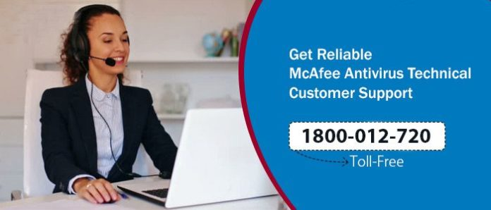 mcafee-antivirus-technical-support
