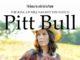 Pitt Bull Movie Poster