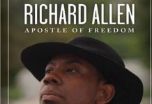 richard-allen-apostle-of-freedom