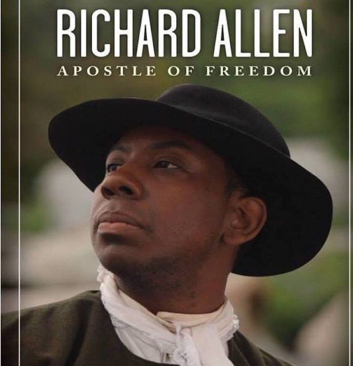 richard-allen-apostle-of-freedom