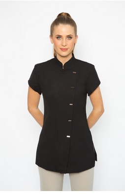 Spring spa wear the finest source of work uniforms for Spa uniform dubai