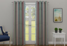door-curtains-online