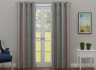 door-curtains-online