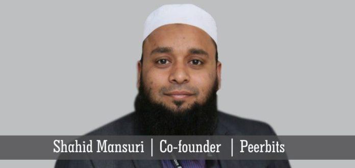 Shahid Mansuri