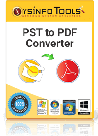 pst-to-pdf-converter