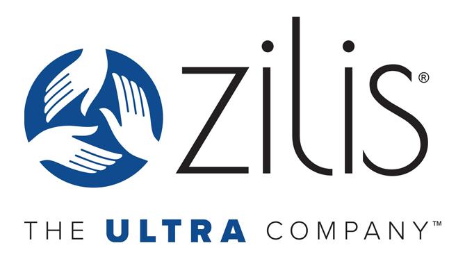 15% Off Zilis Coupon Code