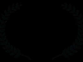 Amor Sanchez BEST ACTRESS NOMINEE - Top Indie Film Awards - Tokyo 2020