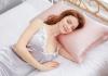 5 tips to buy sleepwear